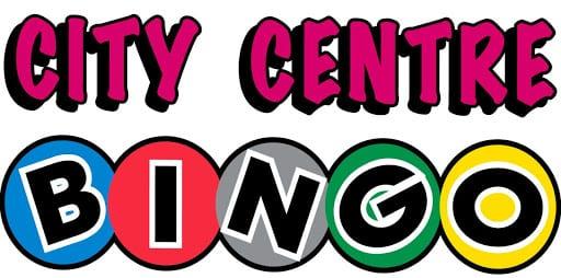 City Centre Bingo